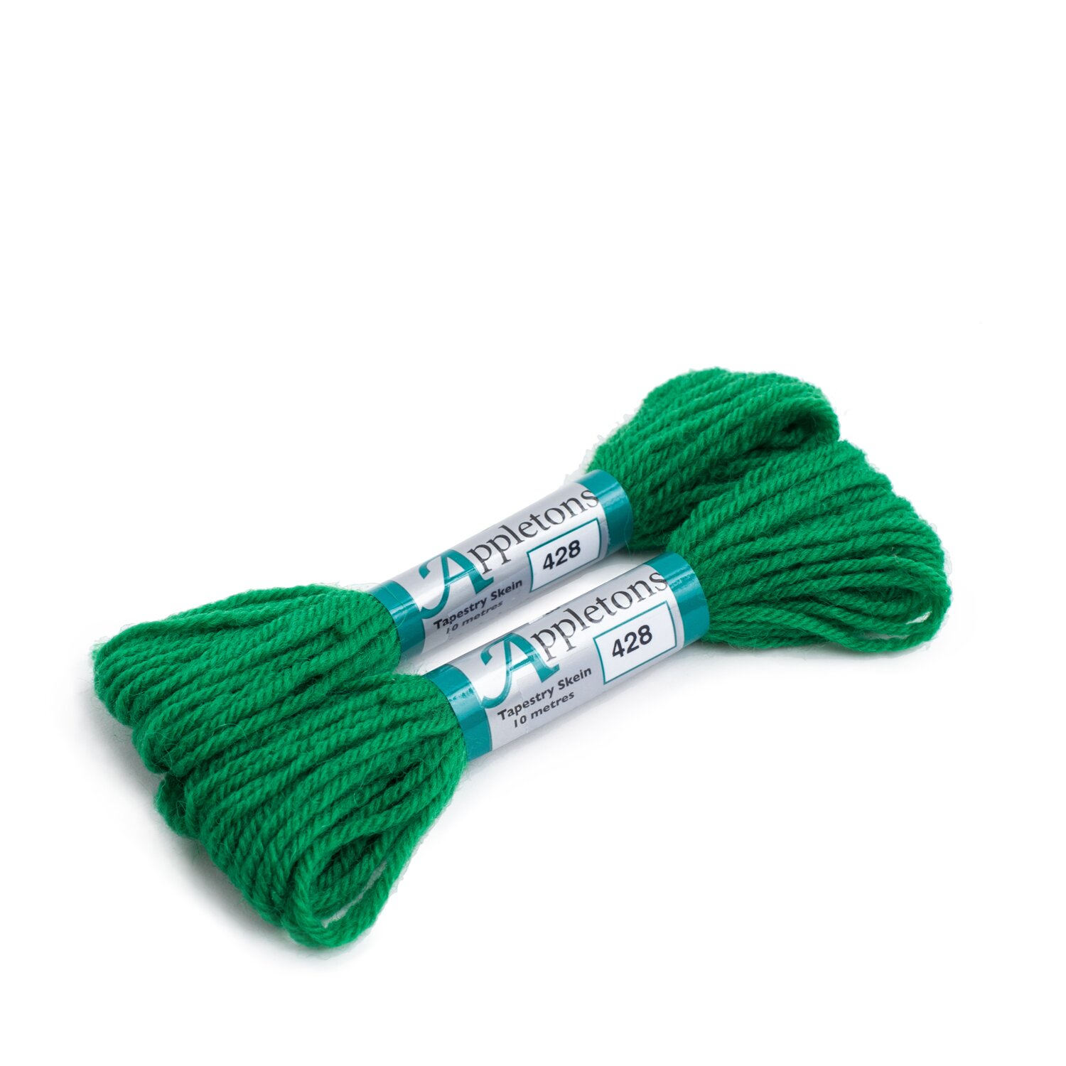 Wool Thread Access Commodities