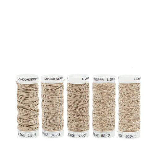 Londonderry Linen Thread