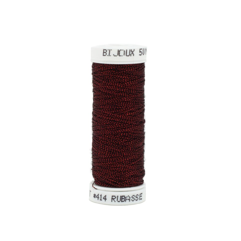 bijoux metallic thread - access commodities  access commodities